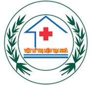 Khoa Tập Vật Lý Trị Liệu Tại Nhà - Phòng Khám Phục Hồi Chức Năng Tại Nhà